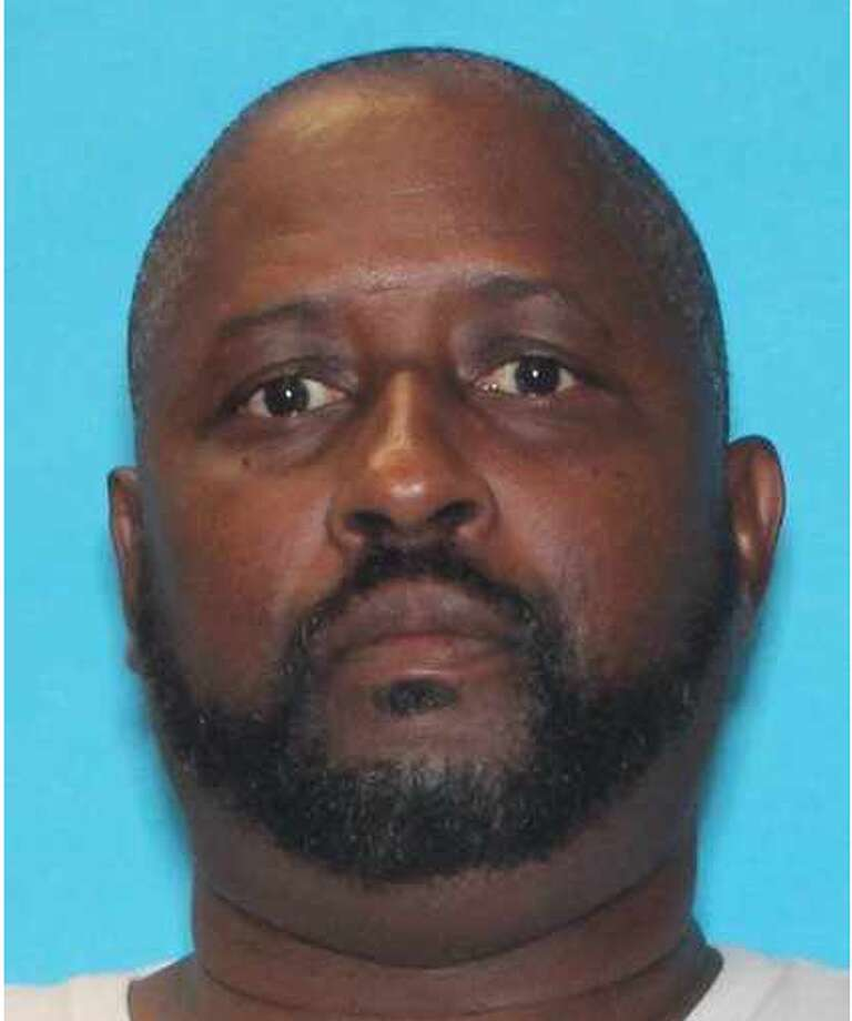 Police are seeking a murder charge against Johnny Leon Wilson.  >>Have you seen these people? See who is missing from the Houston area in the photos that follow... Photo: Houston Police Department