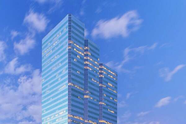 ThoughtTrace will move into Greenway Plaza's Phoenix Tower, 3200 Southwest Freeway, in the first quarter.
