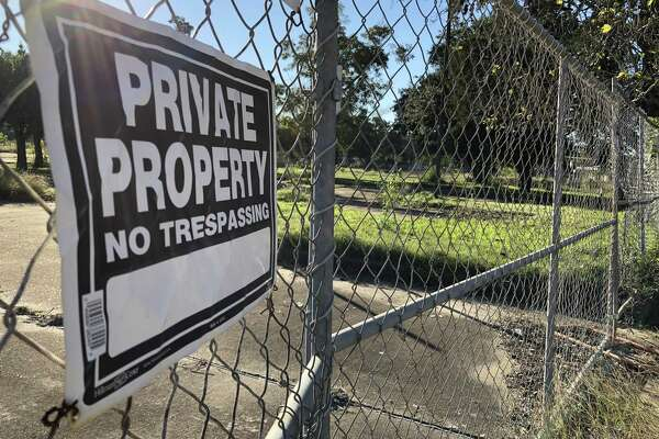 A national apartment developer has purchased the former Spring Branch Medical Center property on Long Point in Spring Branch, an area in the midst of change as new housing, restaurants and bars move in.