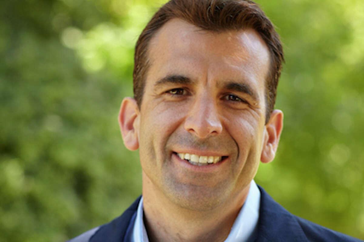 San Jose Mayor Sam Liccardo is calling for a moratorium on evictions amid major concerns regarding COVID-19.