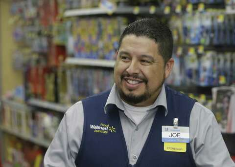 Walmart employees reveal how much they really make (WMT) - The