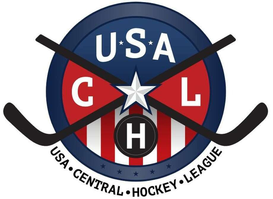 The USACHL's problems with a former employee running their social media accounts are ongoing two days later as the Laredo Bucks' Twitter handle along with the league and two other teams have been changed to other hockey accounts, in essence hijacking all those teams' followers for a different account. Photo: Courtesy Of The USACHL