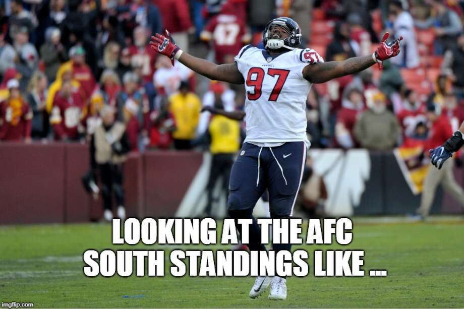 PHOTOS: The best memes from Week 11 of the NFL season Source: Matt Young Photo: Matt Young