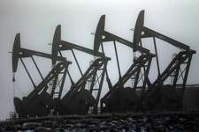 Are oil markets headed to another supply glut?