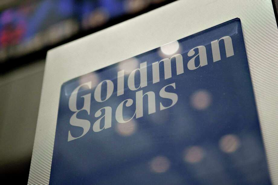 Goldman Sachs. Photo: Bloomberg Photo By Daniel Acker / © 2010 Bloomberg Finance LP