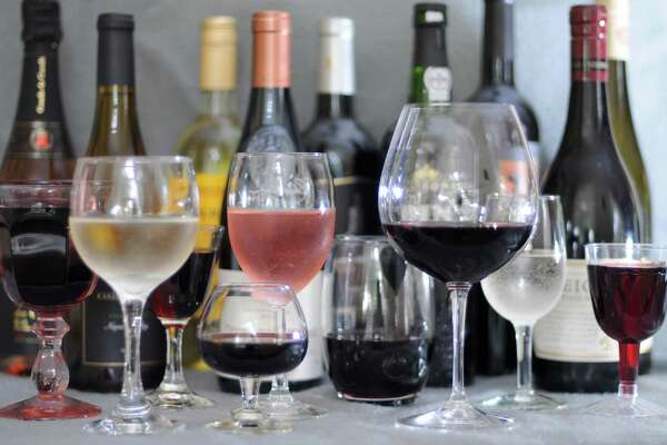 Need help picking a budget-friendly wine for your holiday table? The Express-News Taste Team is here for you.
