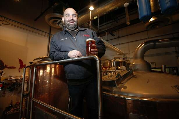 Scott Metzger, co-founder of Freetail Brewing Co. in San Antonio, announced last week that he has parted ways with the beer operation that he started in 2008.