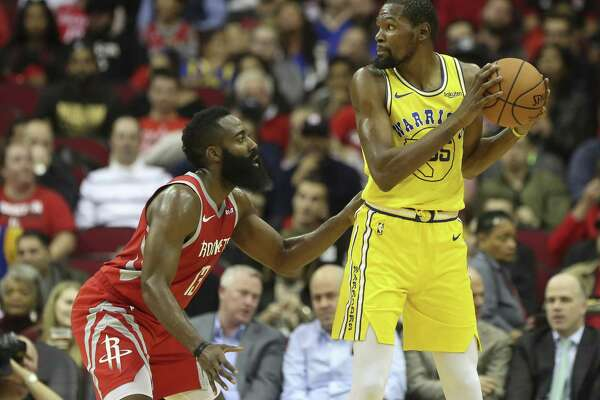 947c24b96d4 3-pointers  Takeways from NBA All-Star game - HoustonChronicle.com