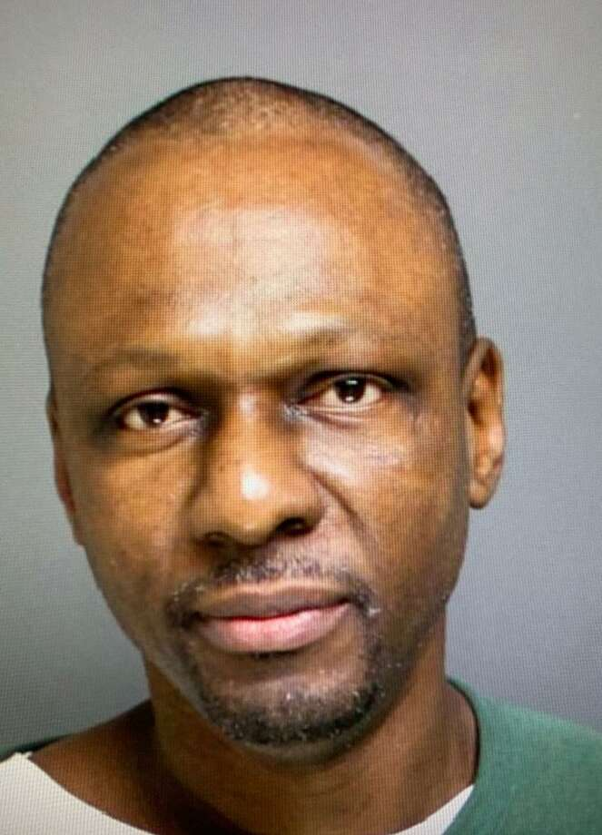 Howard Brown, serving time in New York for murder, has been charged with two unrelated murders in Bridgeport from 1993.