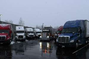 A nationwide shortage in truck drivers has driven up shipping costs for consumers.