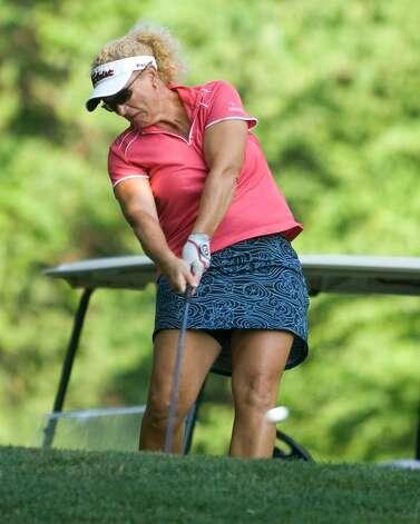 Danbury amateur golf, asian massage bellingham wa