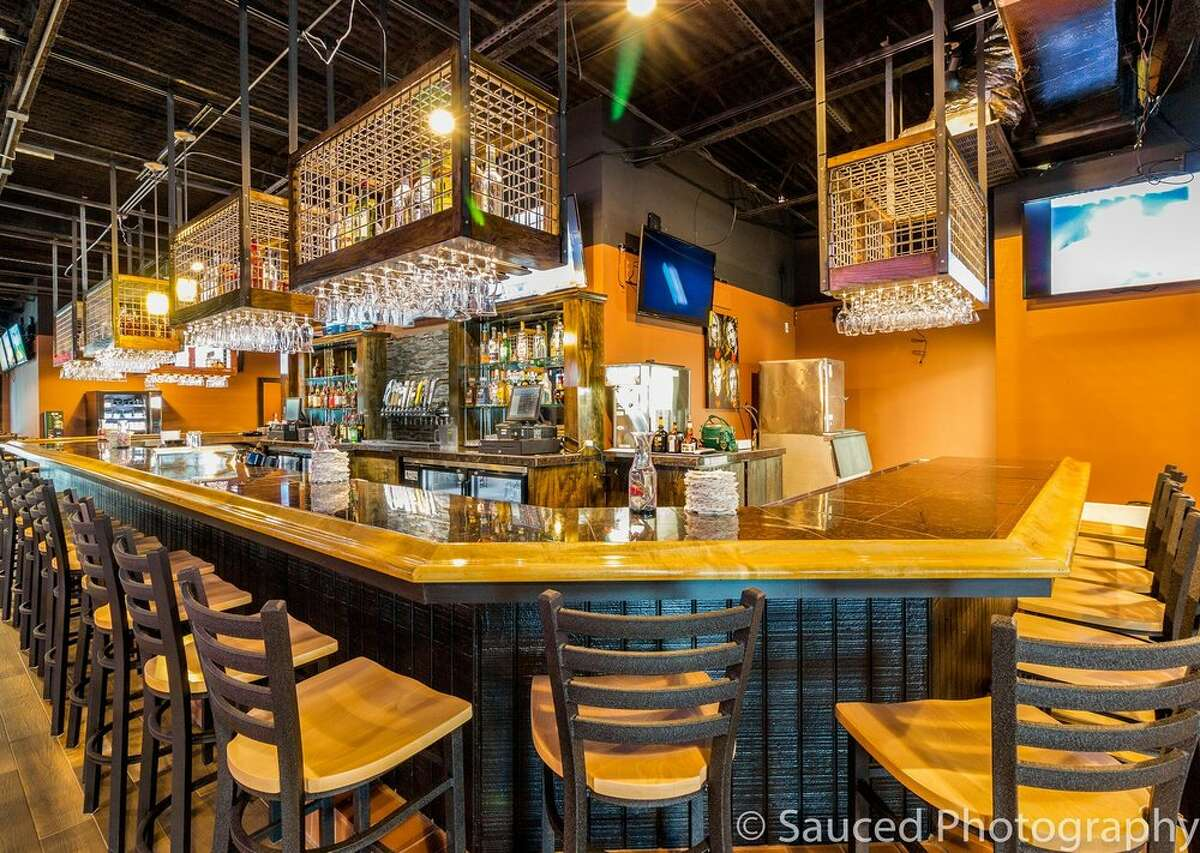Timeout Sports Bar and Grill - Green Bay Packers3338 E. FM 528 Road, FriendswoodTimeout boasts 40 flat screen TV's perfect for Packers fans to enjoy the game. The bar has hosted the Cheddarhead Pack of Houston Headquarters in the past. Photo courtesy Timeout Sports Bar and Grill/Yelp