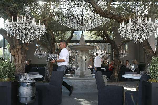 Restoration Hardware to lay off executives in Corte Madera ...