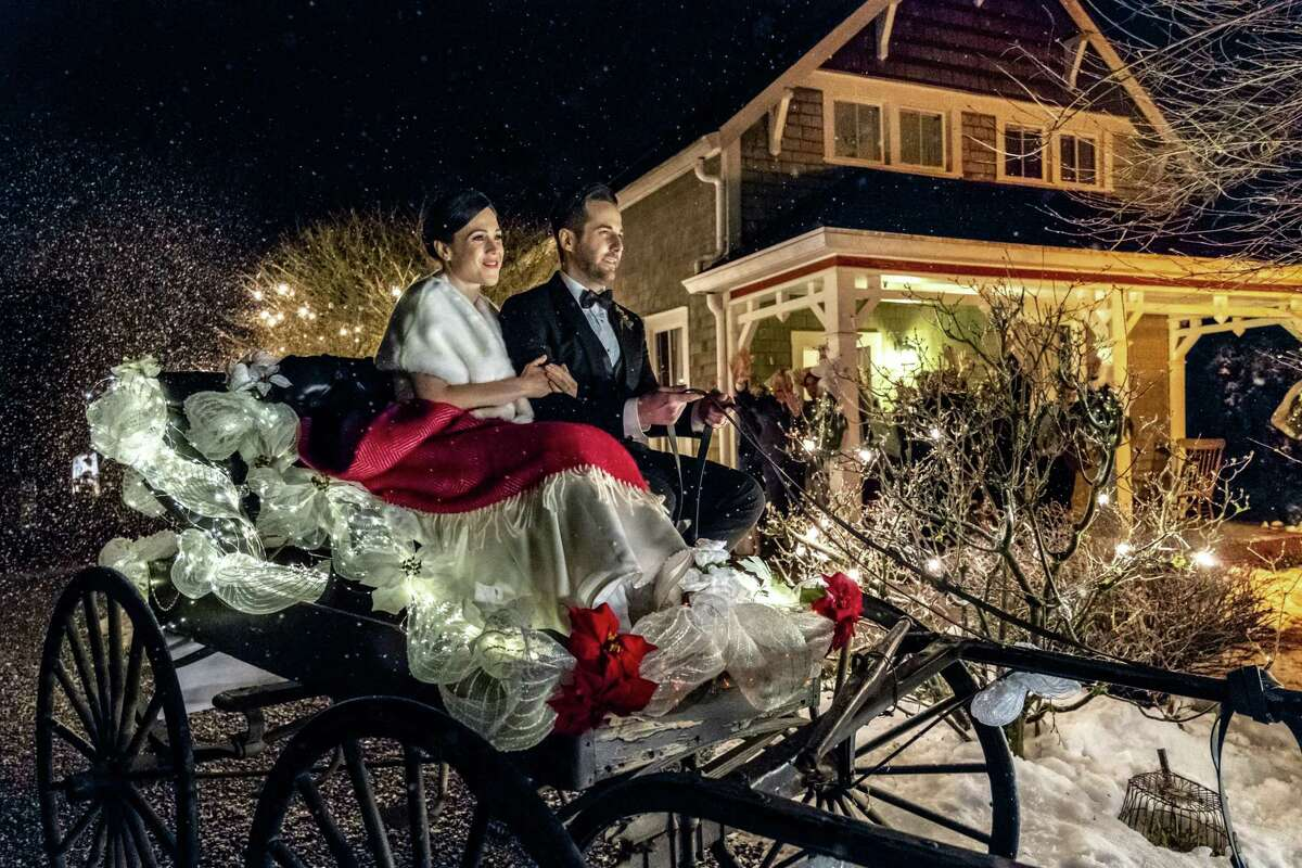 Hallmark Christmas movies have gone from a quiet guilty pleasure to a warm and fuzzy phenomenon. Last holiday season alone, more than 72 million tuned in to Countdown to Christmas, the Hallmark Channel's annual array of original holiday movies. For 2018, expect a record 37 new Hallmark Christmas films, including
