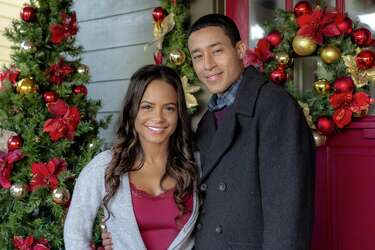 Christmas At Pemberley Manor Cast.37 New Hallmark Christmas Movies To Watch This Christmas