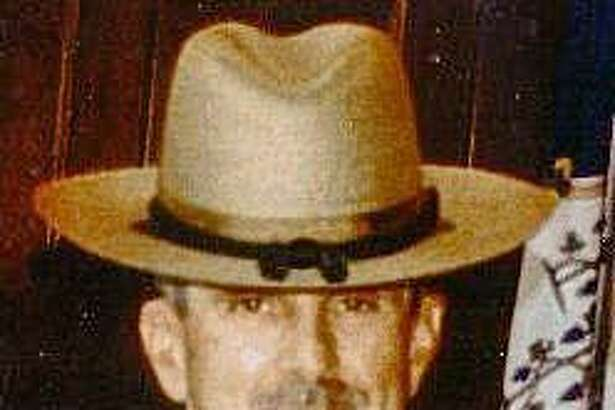 Tuesday marks 20 years since the first Environmental Conservation Police Officer died in the line of duty -- James V. Spignesi, Jr.