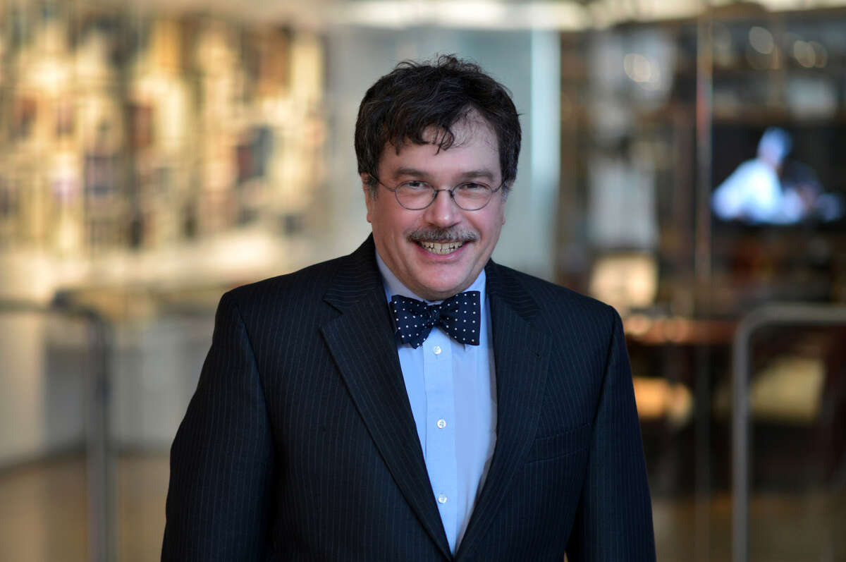Dr. Hotez has written a new book about Rachel, who has autism, explaining the science of vaccines and autism and why the two could not possibly be linked.