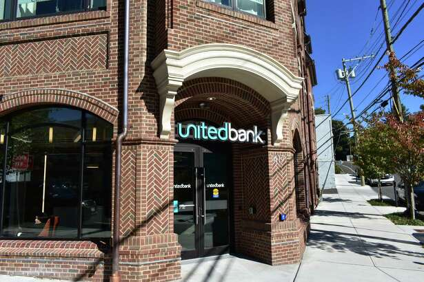 Entering November 2018, United Bank opened its first Greenwich branch, at 415 Greenwich Ave. across the street from a People's United Bank branch.