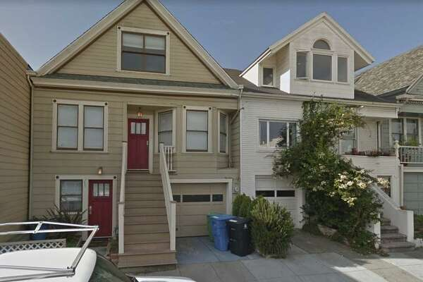 Owners Of Airbnb Shootout Site In Bernal Heights Agree To Fine