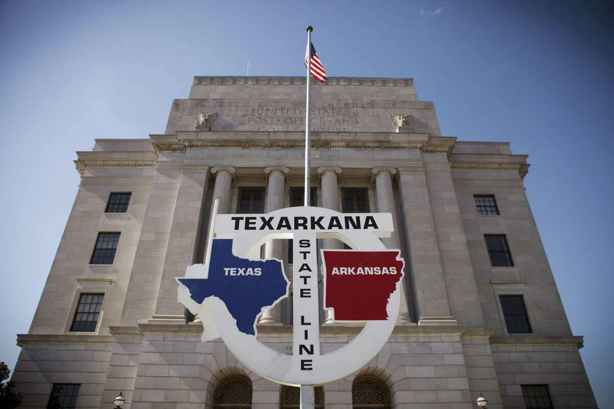 No. 23 - Texarkana City population: 152,188 Cost of living: 13.4 percent below U.S. average Median household income: $47,722 Median home value: $116,500