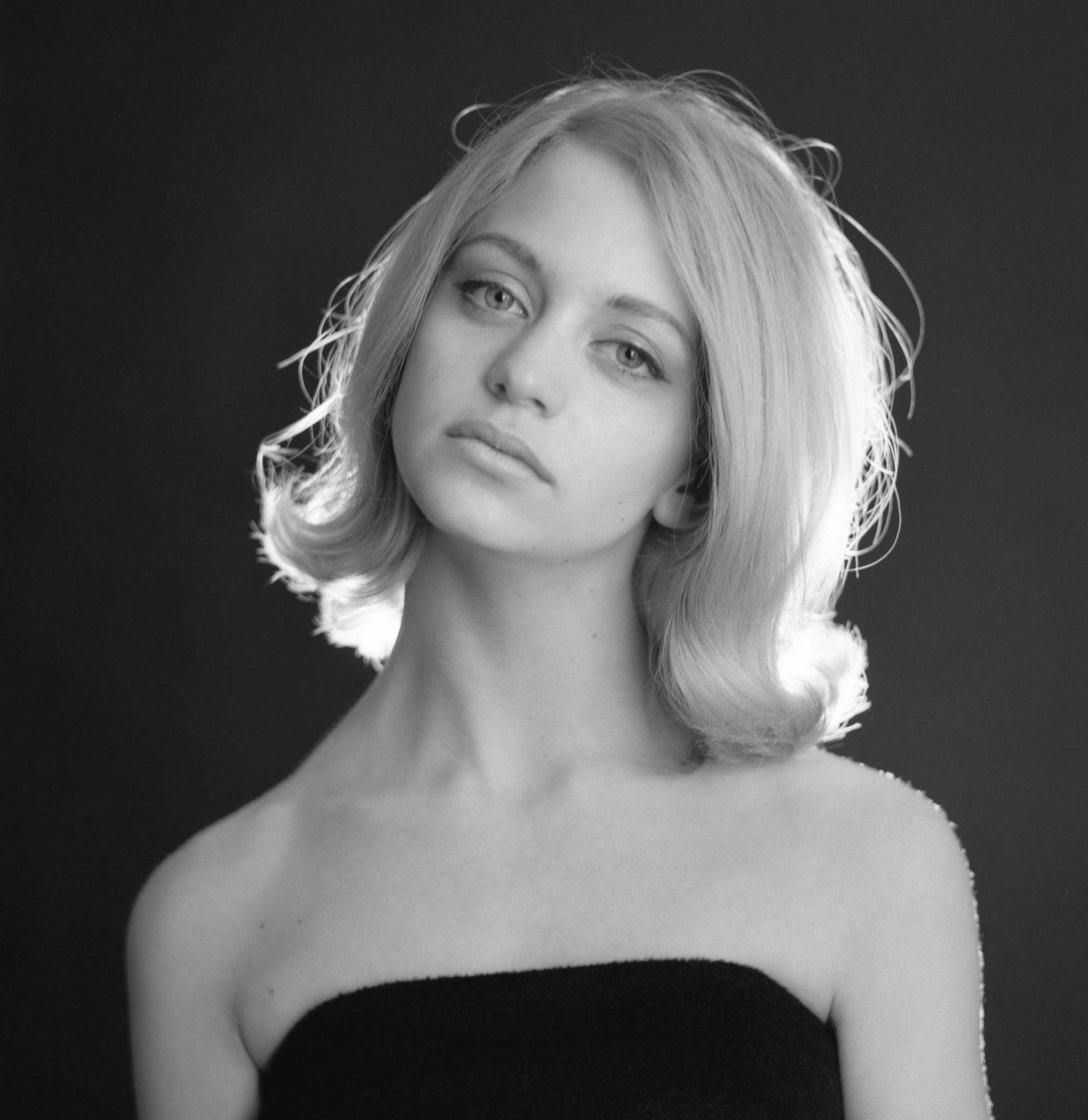 goldie hawn - photo #7