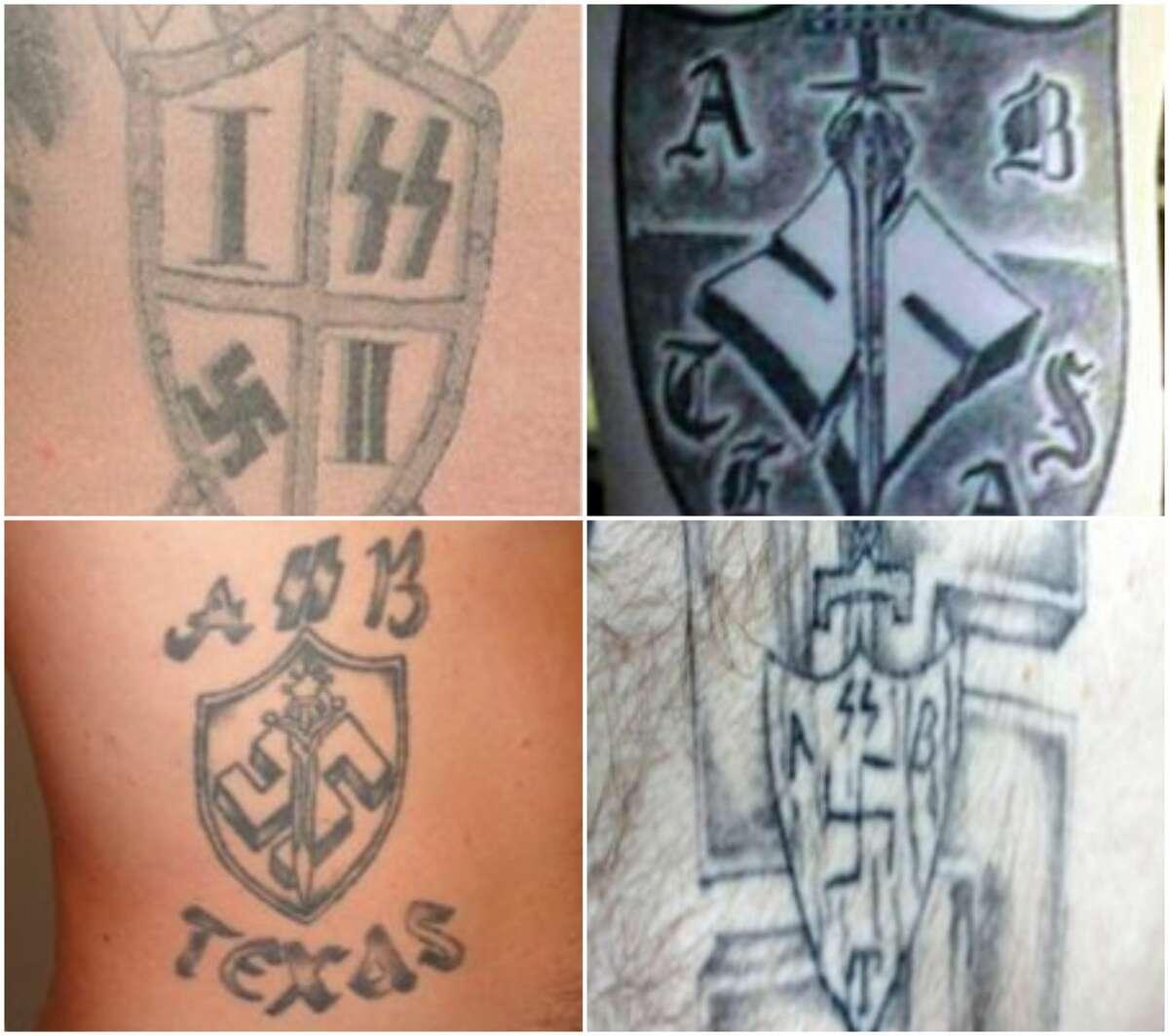 Swastika &