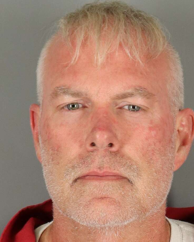 Mark Allen Miller, 52 of Orange.
