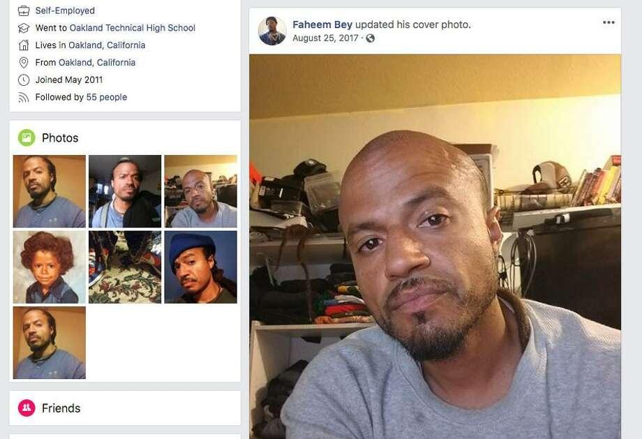 Storsta failen facebook ragg