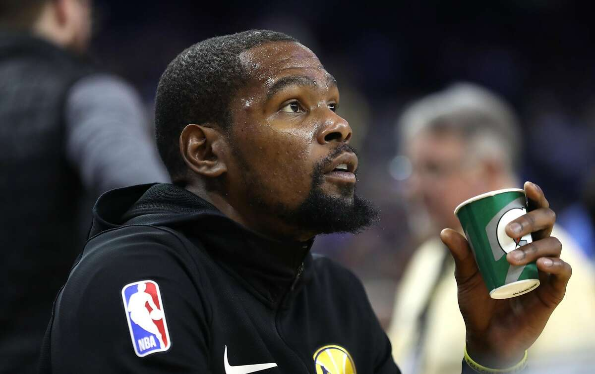 Kevin Durant loves eating out in the Bay Area. Click ahead to see some of his favorite spots, plus other SF restaurants where celebs have been spotted recently.