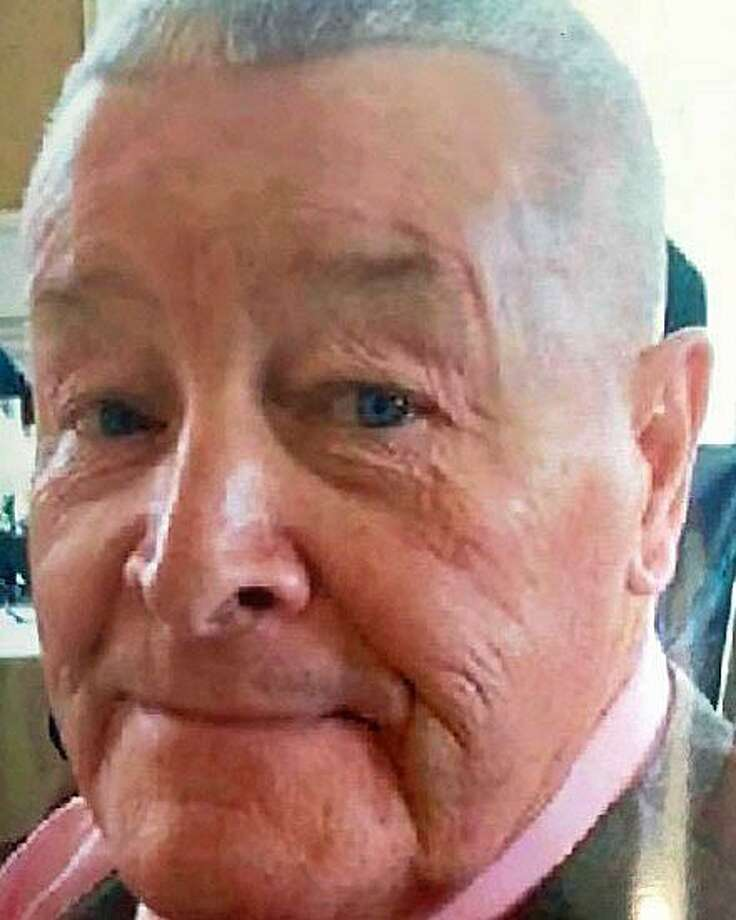 """Thomas G. Carroll """"Tommy Liverpool"""", entered into eternal rest at the age of 77 on Thursday November 15, 2018, surrounded with love and laughter by his family. Photo: /"""