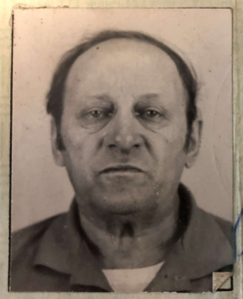 Samuel Goldman was shot two times in the back and another two times in the front with a .22 caliber revolver in 1983 in his Essex County home. The murder has never been solved.