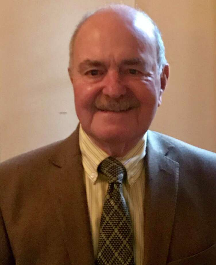 Vic Muschell was recently named to the board of the Northwest Connecticut Community Foundation. Photo: Contributed Photo