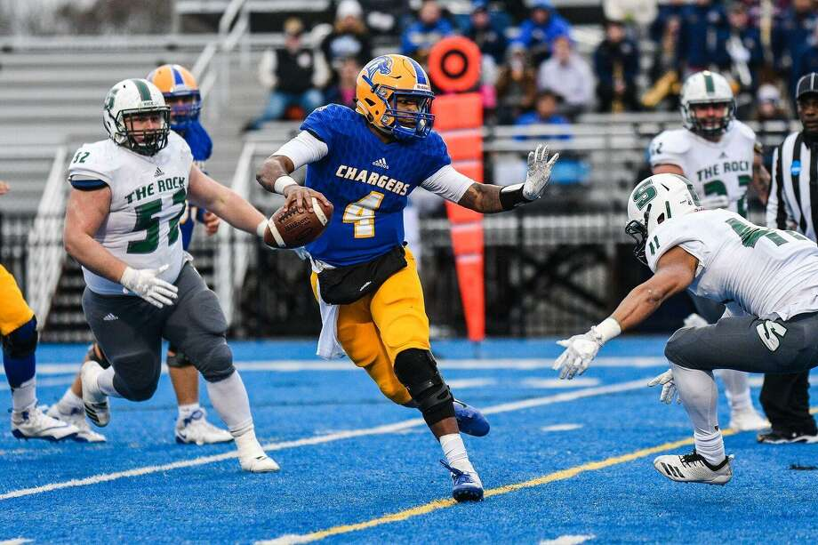 University Of New Haven Football Schedule University Best Foto