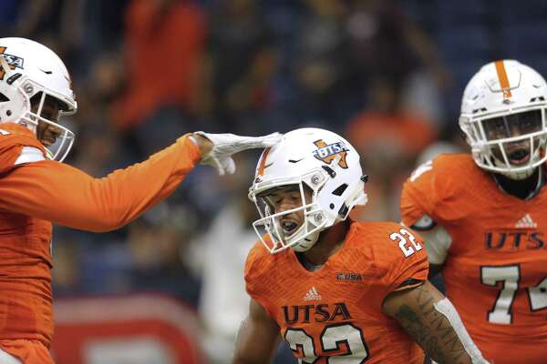 Alamo Bowl Announces New Year S Eve Kickoff For 2019