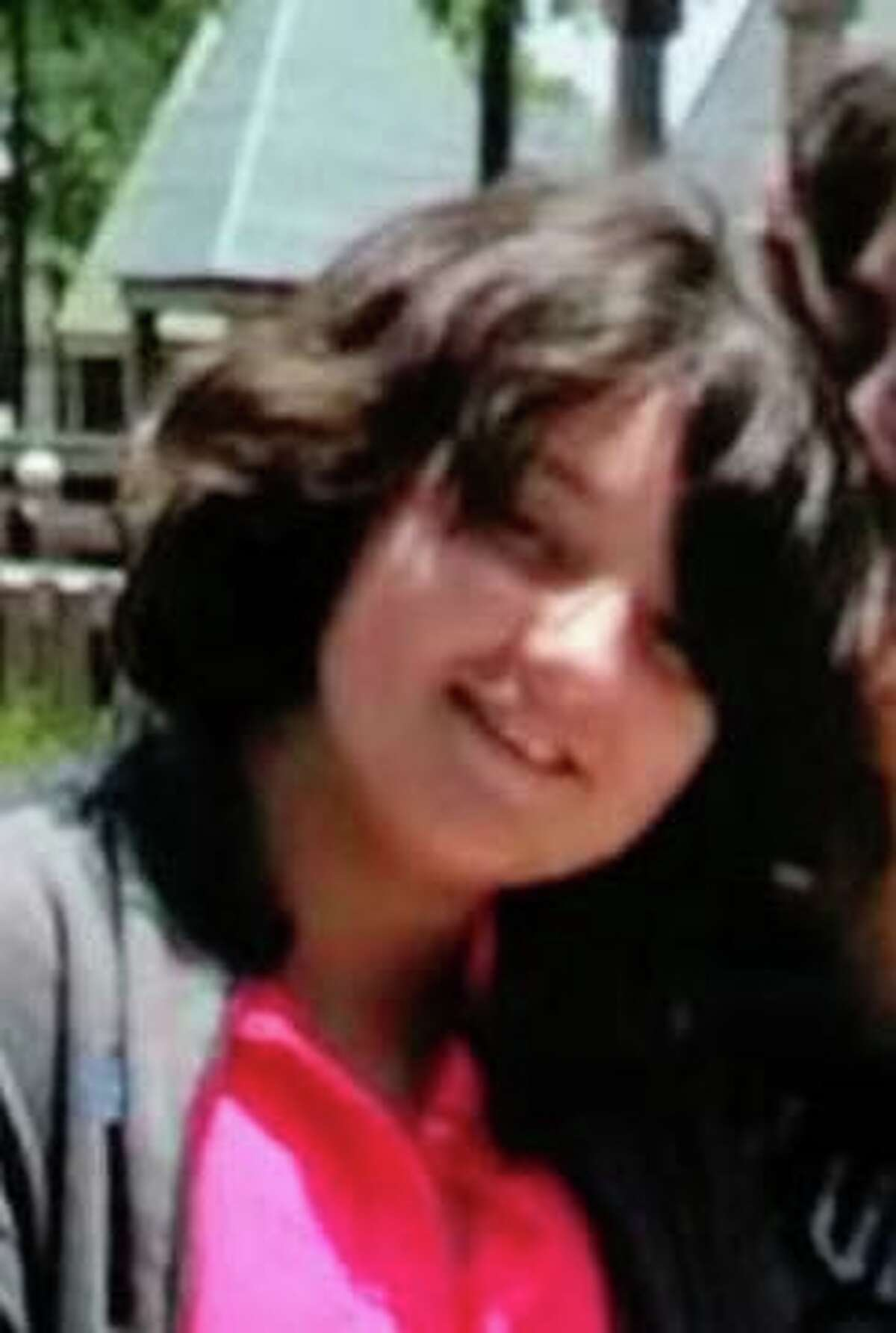 Lily Bonsal, 11, has been reported missing in Deer Park.