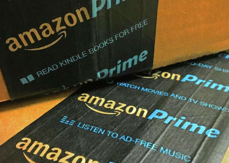 Prime could lose a bit of its uniqueness this year. Photo: CBSI/CNET