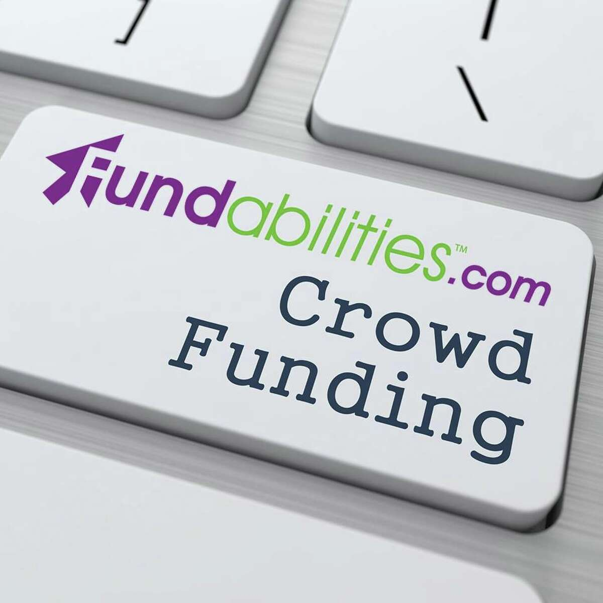 The Schenectady-based crowdfunding company Fundabilities helped to launch a campaign to raise money for schools