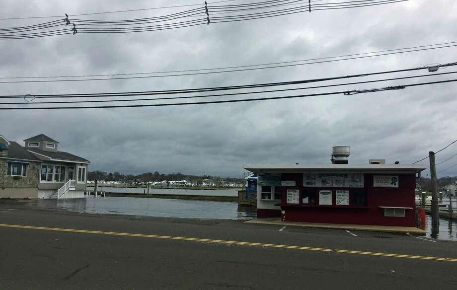 high tide stamford ct