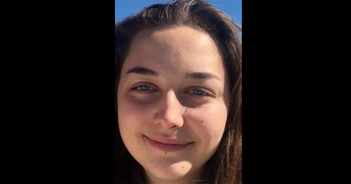 SAPD needs helps finding missing teen - HoustonChronicle com