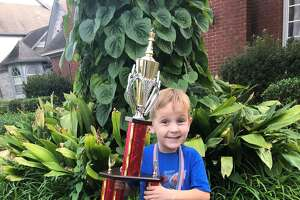 Ryan Mecham placed first place in a statewide chess competition through the United States Chess Federation earlier this month.