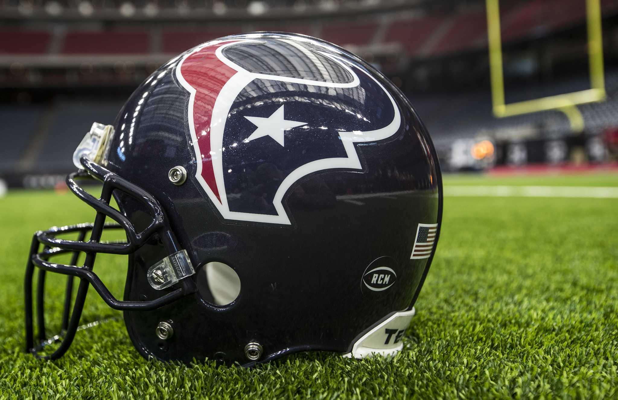 Taste of the Texans raises nearly $350,000