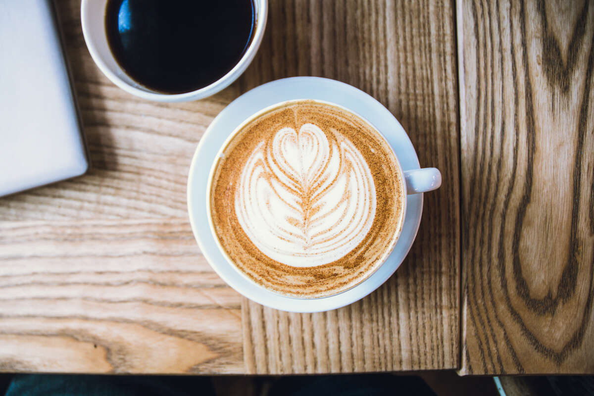 Boomtown Coffee is among the vendors atUnderstory, the 35,00-square-foot community hub and culinary market