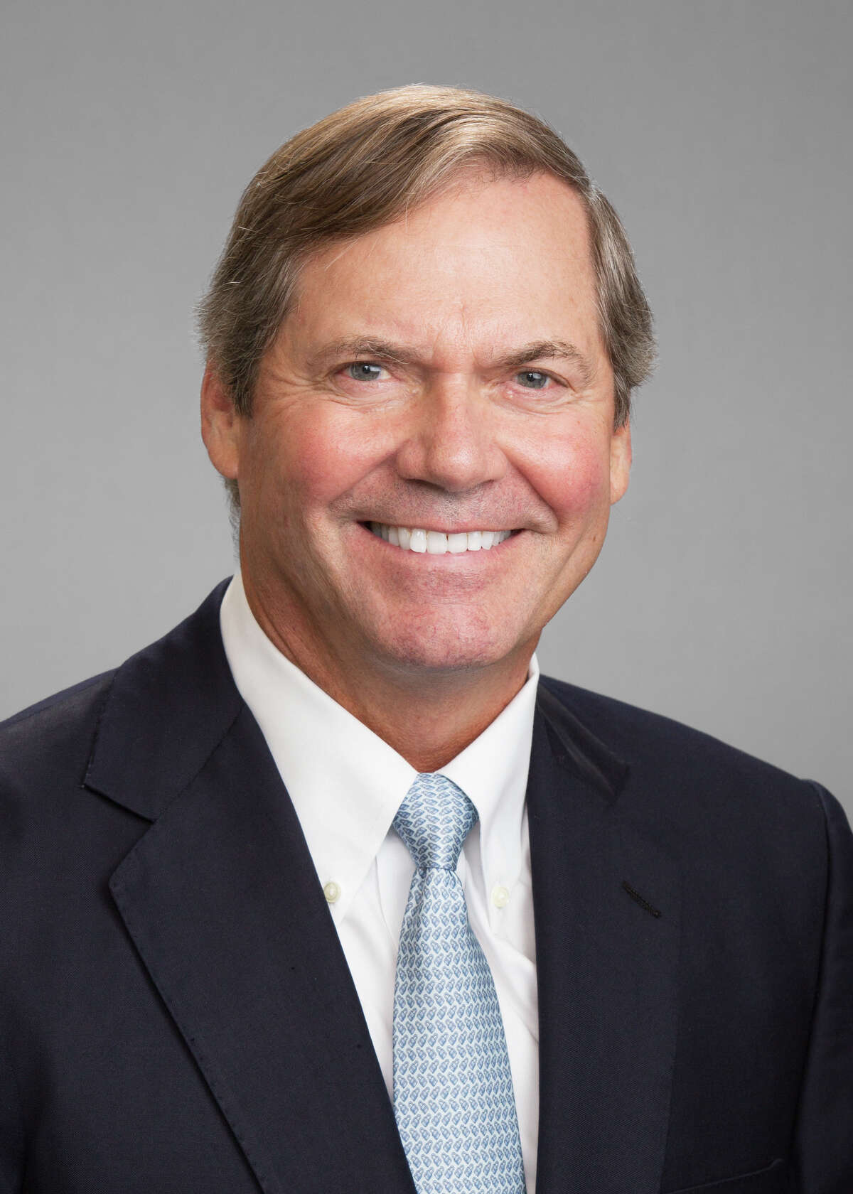 With more than 40 years of experience of experience in commercial and investment banking, Jim Hansen has been tapped to lead Opportune Partners as head of investment banking.