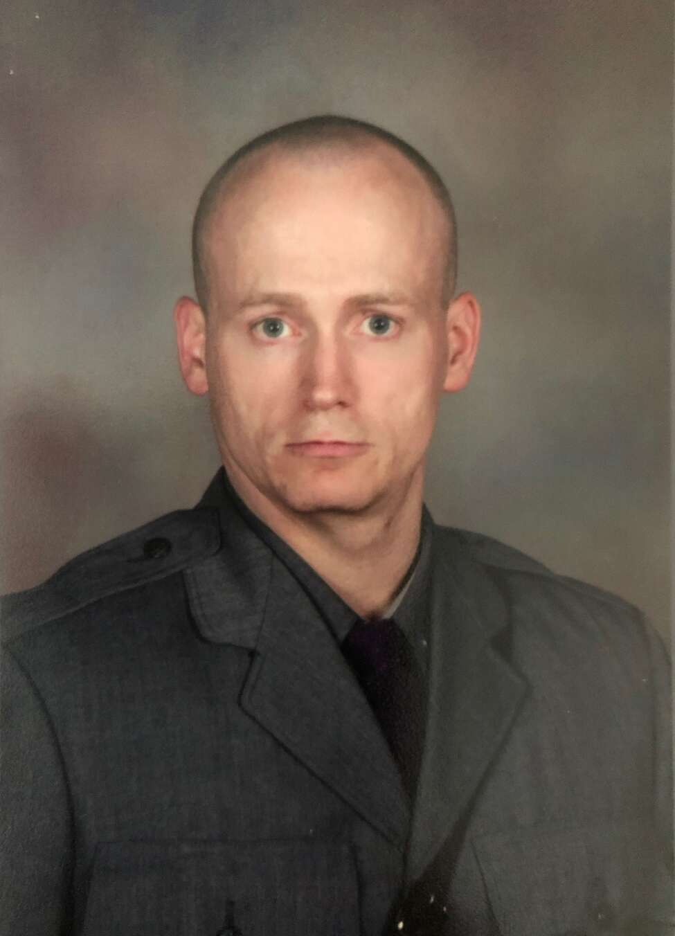 Trooper Jeremy VanNostrand, a six-year veteran of the State Police, died on Nov. 27, 2018, in a crash near the Fonda State Police barracks in Montgomery County. Read more.