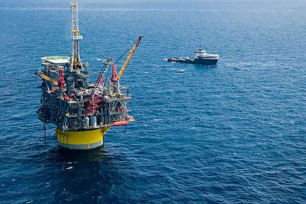 Operated by Shell and brought into commercial service in 2010, the Perdido offshore project achieved first commercial production in 2010 from a new geological frontier in the US Gulf of Mexico.