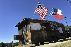 Sandra Cisneros To Leave S A San Antonio Express News