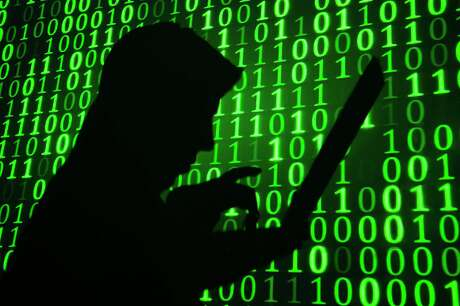 Chances are, the hacker who seems to be blackmailing you really hasn't hacked into your account.