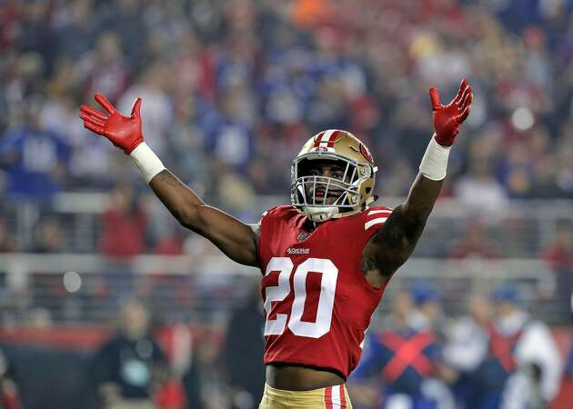 49ers' Jimmie Ward likely to reclaim starting role; Ford's snaps could remain limited