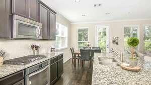 13604 Palo Lake Lane       List price : $305,000    Square feet :3,268