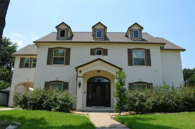 9202 Rocky Valley Drive